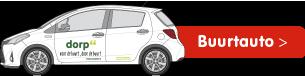 Buurtauto Dorp66