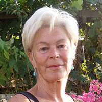 Esther Hulsbergen