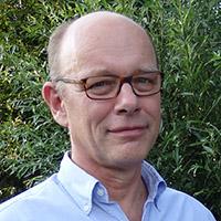 Jan Noordzij